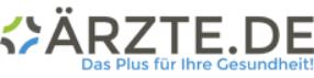 logo Ärzte.de