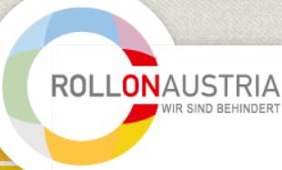 logo RollOnAustria