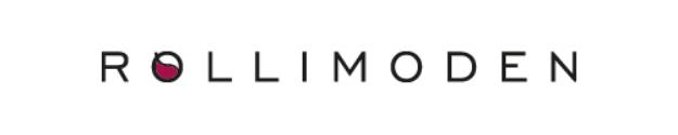 logo Rollimoden
