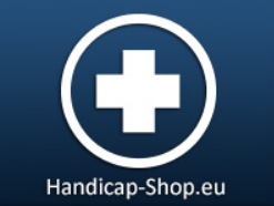 Handicap-shop.eu