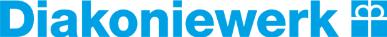 logo diakoniewerk