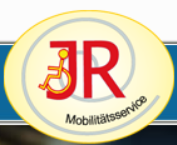 logo Mobilitaetsservice