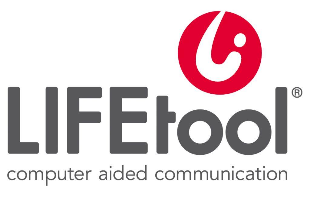 logo_lifetool