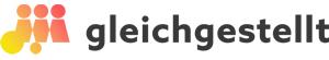 logo gleichgestellt