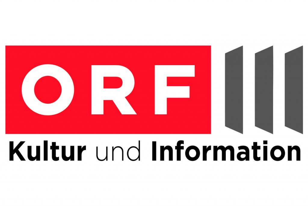 logo orf 3