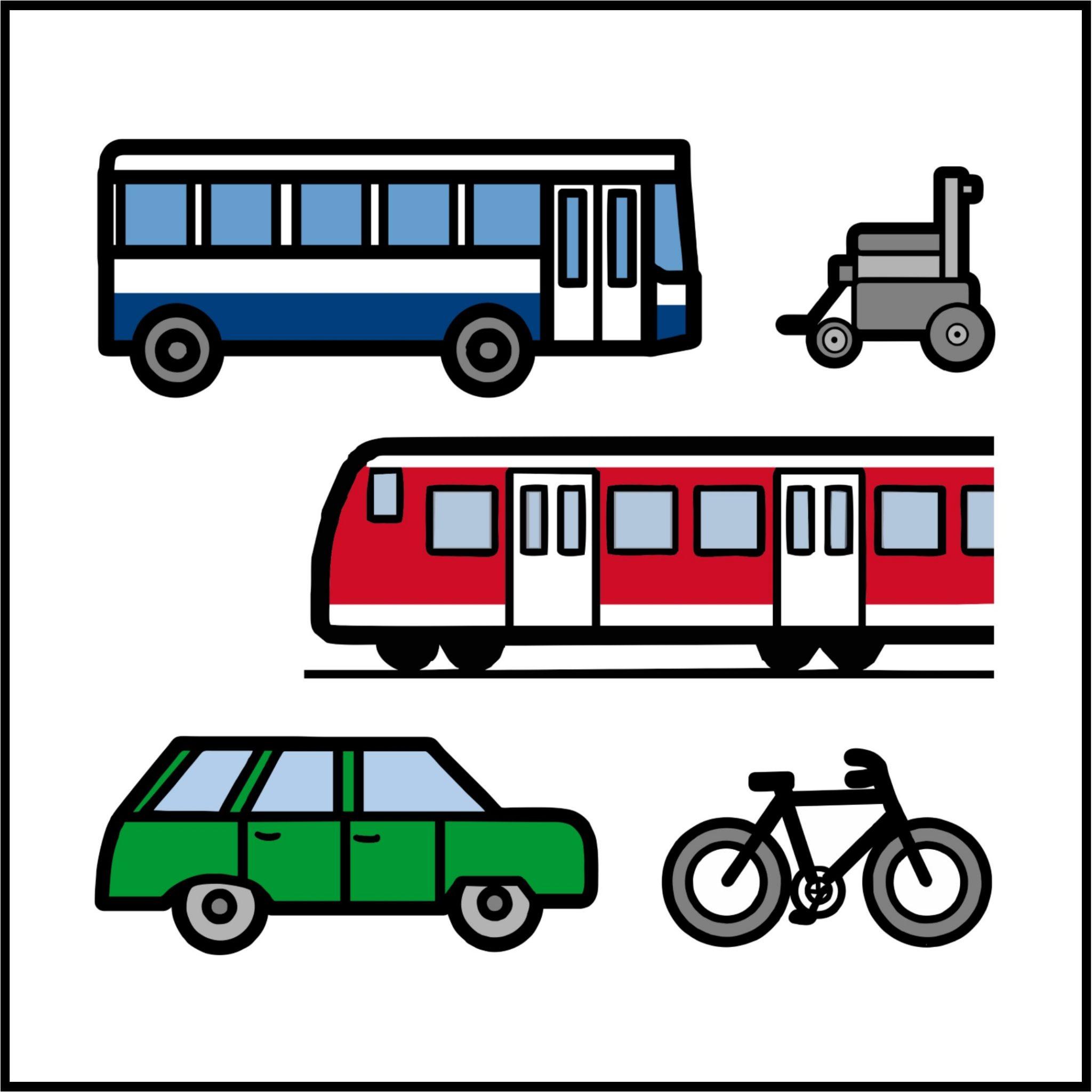 RG_Mobilität