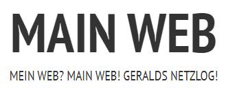 logo main web