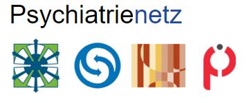 logo psychiatrienetz