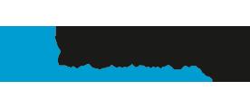 fgq-logo-1