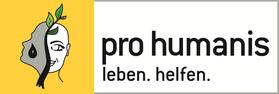 logo pro humanis