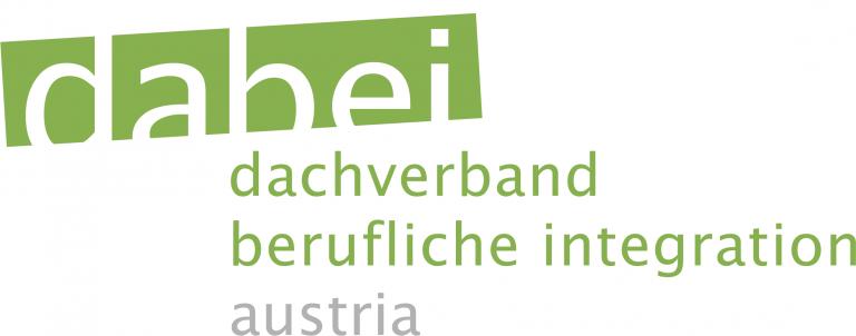 logo dabei
