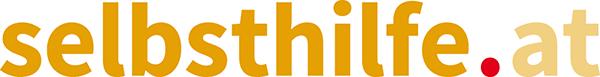 selbsthilfe_logo